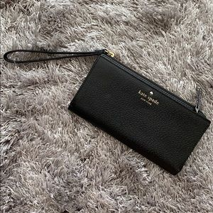 Kate Spade brand new Grand Street Layton